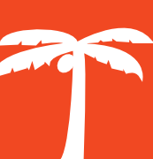 システム開発の渚株式会社です